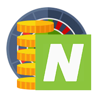 Neteller for Gambling Deposits