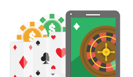 Link to Android Gambling Online