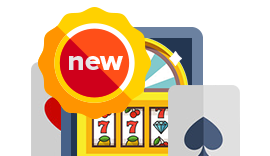 Link to Latest Gambling Sites